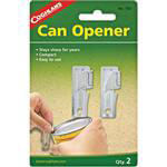 Can Openers