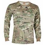 Shirts / Sweaters