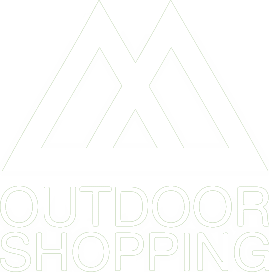 Public Safety Security | Outdoor Shopping