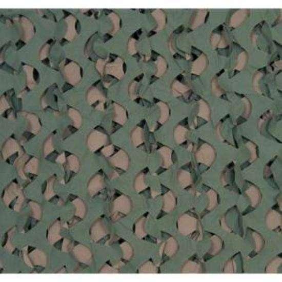 Brown Amp Green Ultra Lite Waterproof Net Rot Amp Mold