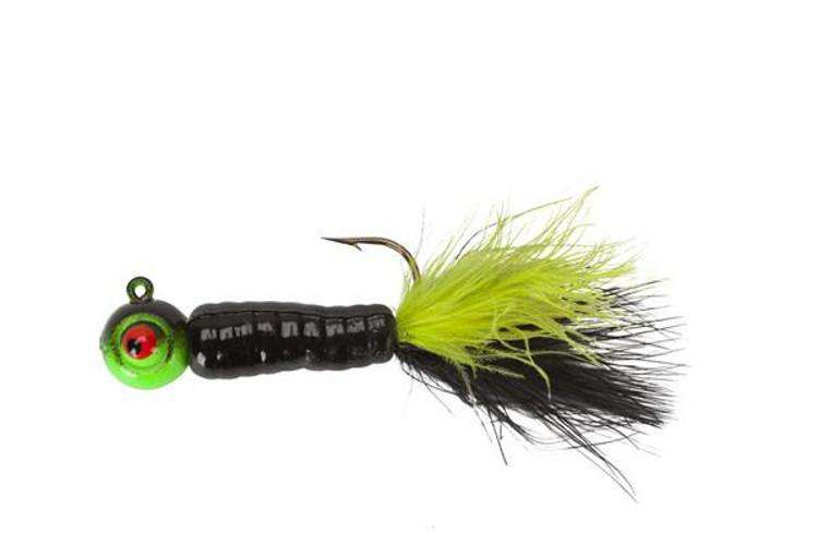 1 3//4 in Thill Lindy Darter