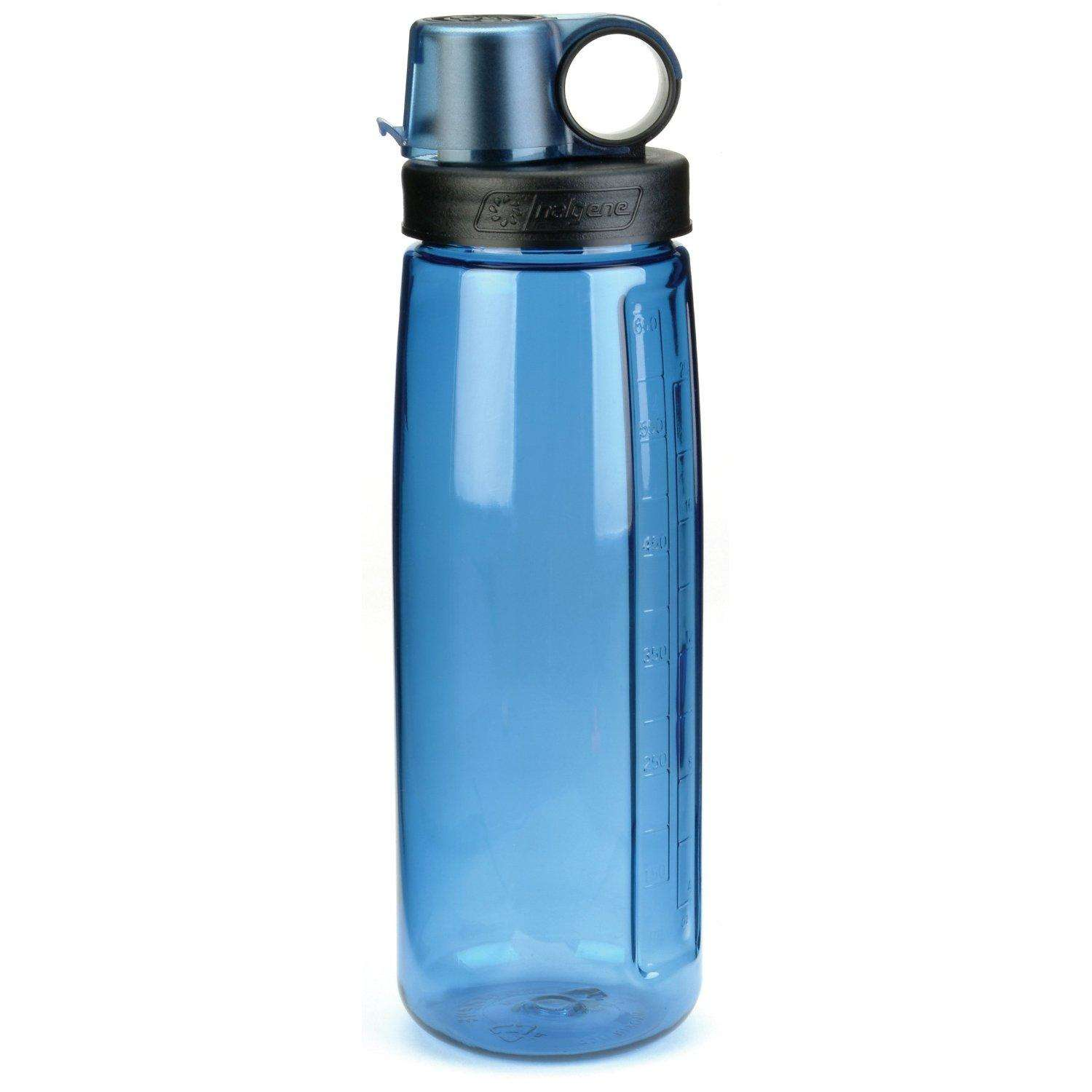 c7a054769c Nalgene With Cup Related Keywords & Suggestions - Nalgene With Cup ...