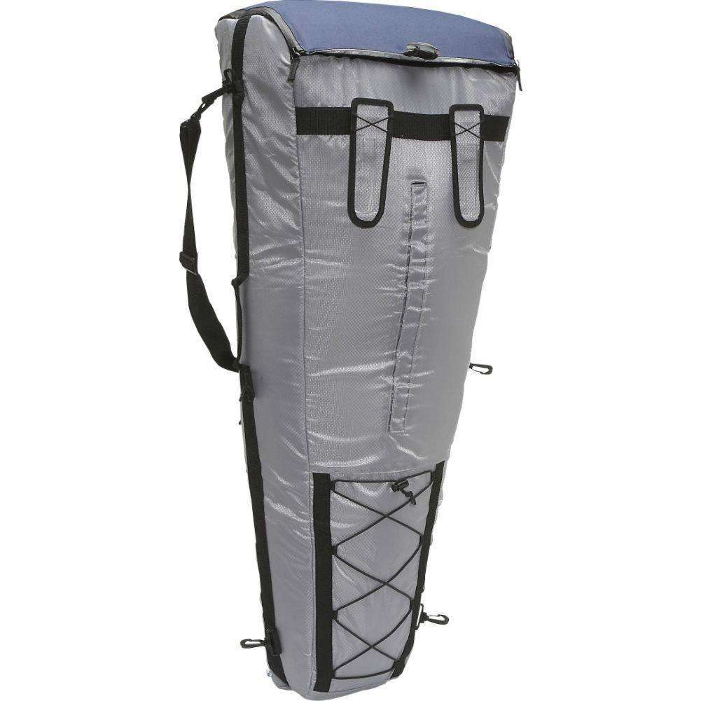 Precisionpak yakcatch3 42 39 insulated bag yak catch 3 for Fishing bags walmart