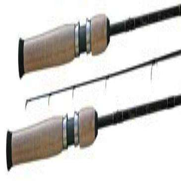"Ancor 16-14 3/8"" Heatshrink Ring Terminal 3 Per Pack - Corrosion Resistance"