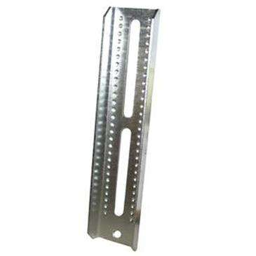 """C.E._Smith Ce Smith Double Slot Bolster Bracket 8"""" - Suitable For Saltwater Exposure"""