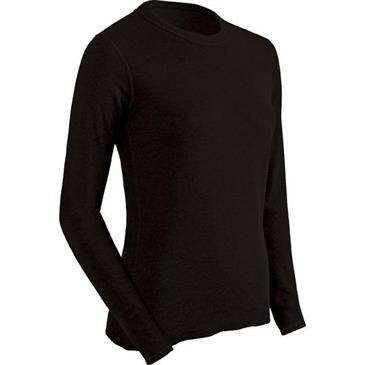 Coldpruf Basic Base Layer Women'S Crew Top