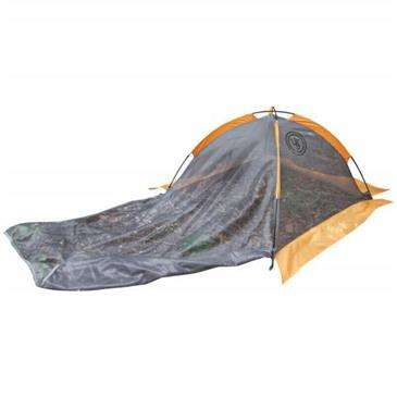 Ultimate Survival Egear Base Bug Tent - Free-Standing Shelter, Ultra Light, Bug-Free Sleep