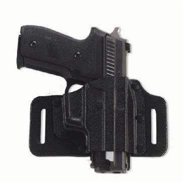Black Right Hand Tac Slide Belt Holster, Kahr - Pm45