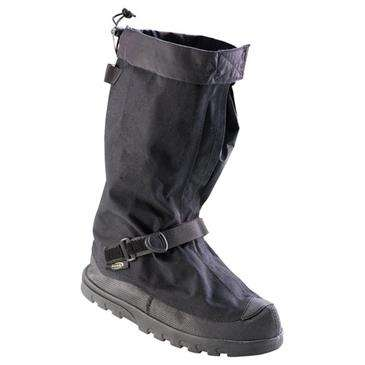 Neos Adventurer Small - Help Maintain Traction In The Worst Winter