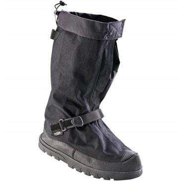 Neos Tough 500 Denier Nylon Upper Waterproof Shoes