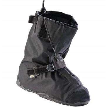 Neos All-Season Waterproof Villager Overshoe