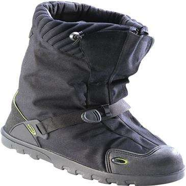 Neos Explorer Large - Made For Extreme Cold/Waterproof Construction
