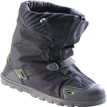 Neos Rugged 500 Denier Nylon Waterproof Shoes
