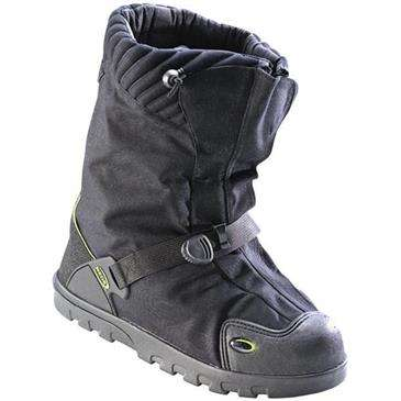 Neos Explorer X-Small - Made For Extreme Cold/Waterproof Construction