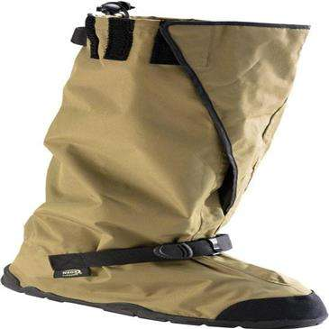 Neos Khaki Trekker Large - Ideal For General Outdoor Use River Crossing/Fishing