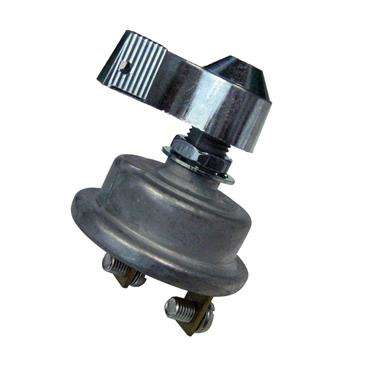 Powerwinch Switch F/712A 912 915 T2400 T4000 T3200PO ST712 - Trailer Winches