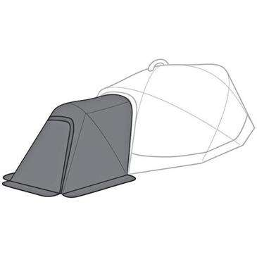 Rab Latok Base Vestibule Tent - Designed For Expedition Polar u0026 High Mountain  sc 1 st  Outdoor Shopping & Rab Latok Base Vestibule Tent - Designed For Expedition Polar ...