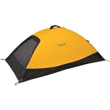 Rab Latok Ultra MK1 Lite 2 person Tent - 4 Corner Guyline Connections  sc 1 st  Outdoor Shopping & Rab Latok Ultra Mk1 Lite 2 Person Tent - 4 Corner Guyline ...
