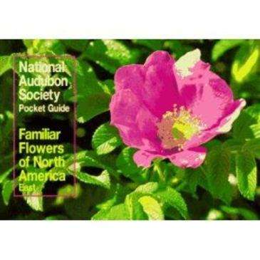 Random House Audbn Pg: Familiar Flower East