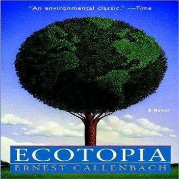 Random House Ecotopia