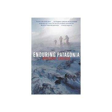 Random House Enduring Patagonia