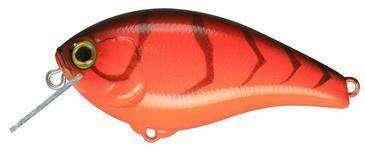 SHIMAN Fast Wobbling/Rolling Action Fishing Craw