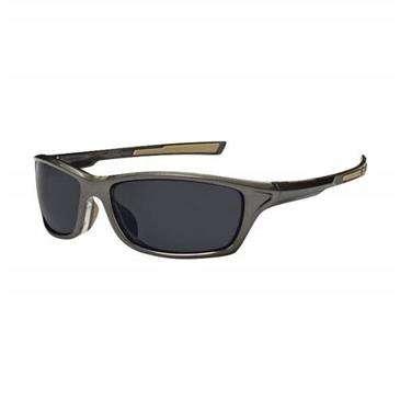 9fcbebb24 Sunbelt Assorted Color Sebago SBP Polarized Glasses - UVA, B, C Protection