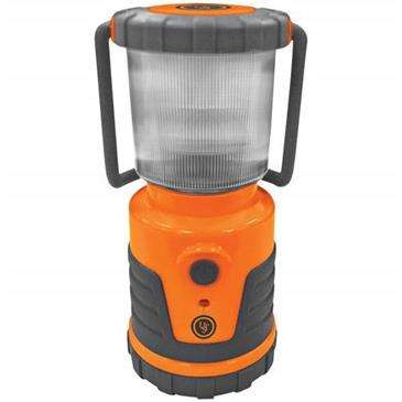 Ultimate Survival Up To 91 Hours Of Continuous Use Pico Lantern