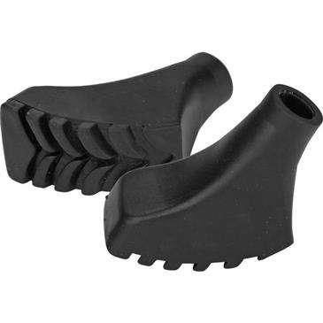 Yukon Charlie'S Yc Walking Boot (Lp07)