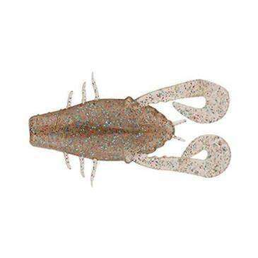Z-Man Easy To Rig Excellent Crab Imitation Fishing Jig