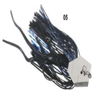 Generic Z-Man Craw Chatterbait Calif 3/8 Ounce - Great For The Novice Or Expert Angler