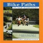 Active Publications Bike Paths Of Nh