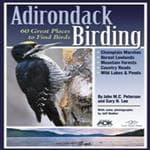 Adirondack Mtn Club Adirondack Birding