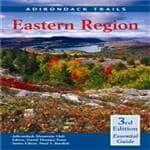 Adirondack Mtn Club Guide To Adk: Eastern Region