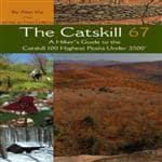 Adirondack Mtn Club The Catskill 67