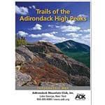 Adirondack Mtn Club Trails Of Adirondack High Pks