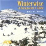 Adirondack Mtn Club Winterwise: Backpacker'S Guide