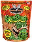 Antler King Slam Dunk Hunt Plot Attractant - Easy To Establish & Grows Quickly