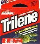Berkley Resists Twists/Kinks Trilene X-Large Pony Fishing Spool