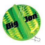 Big Jon Sports Green Big Jon Deep'r Diver - Diver Will Take Your Lure Down To Depths