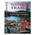 Black Dome Press A Ranger'S Guide To The Gunks