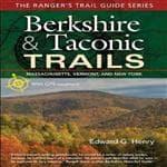Black Dome Press Berkshire & Taconic Trails