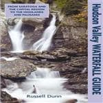 Black Dome Press Hudson Valley Waterfall Guide