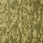 Carolina Manuf ACU Digital Camouflage Bandana - Scarf/Biker/Decoration