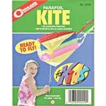 Coghlans Coghlan's Parafoil Kite - Kids, Outdoors, Camping, No Assembly Required