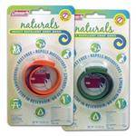 Coleman Snap Repel Bracelet - Provides Long Lasting Protection