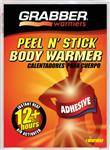 Generic Grabber AWES Body Warmer - Instant Heat 12+ Hours, Air Activated