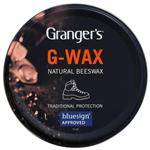 Granger's Leather Conditioner 2.6 Ounce - Adds Basic Level Of Water Repellency