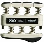 Gripmaster Athletes, Rock Climbers Hand Exerciser The Pro Rip Strengthener