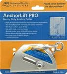 Ironwood Pacific Outdoors Anchorlift Pro - Requires 3/8'' To 5/8'' Anchor Line